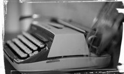 Könyvírás