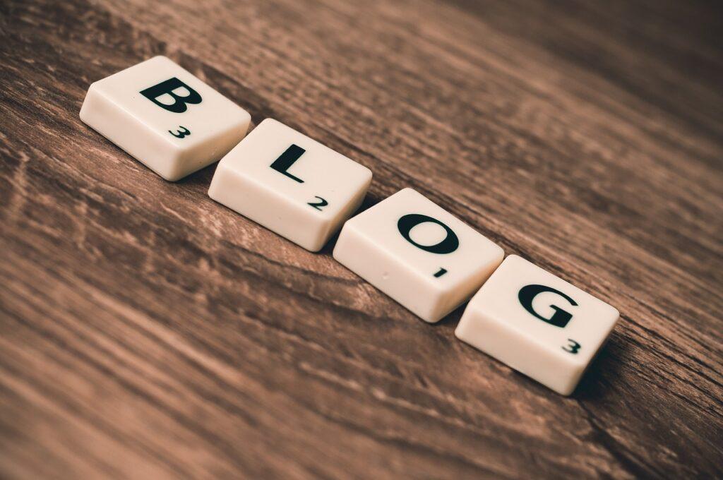 RitArt BlogZone