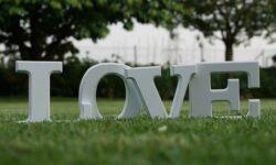 A legrövidebb értékesítési szöveg, ami működik: szeretlek