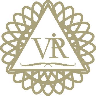 Vidi Rita logo