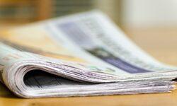 Miért vannak ránk rossz hatással a hírek?
