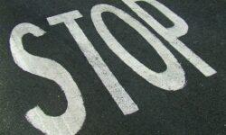 Stratégiai hibák intő jelei