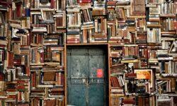Könyvdarálás, könyvégetés