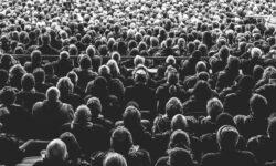 Hogyan kommunikáljunk, ha tömegeket akarunk megszólítani?