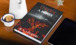 R. V. Legend - Úton - A Főnix