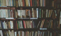 Irodalomoktatás, kötelező olvasmányok